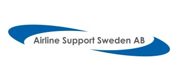 Airline Support Sweden